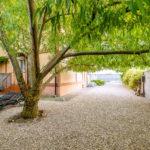 Гостевой дом «Марусина дача»