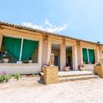 Гостевой дом «Аттика»