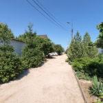 Гостевой двор «Азов-Виктория»