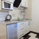 Апартаменты «Студия»