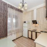 Апартаменты «С двумя спальнями»