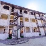 Гостевой дом «Аладдин»