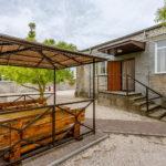 Гостевой дом «Арион Плюс»