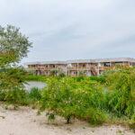 Апартаменты «Дом у озера»