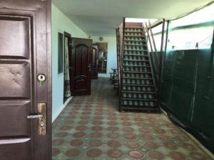 Гостевой дом «Набережная-24»