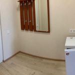 «Комфорт» 3-х без балкона