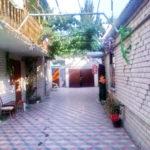 Гостевой дом «Набережная-18»