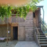 Гостевой дом «Седьмая волна»