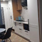 «Апартаменты» 4-х местные