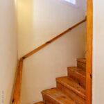 Номер «Люкс» 4-х местный двухкомнатный в двухэтажном коттедже