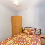Номер «Люкс» 4-х местный двухкомнатный в трехэтажном коттедже