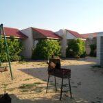Гостевой дом «Капелька»