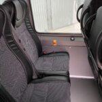 Микроавтобус «Mercedes Sprinter» 519