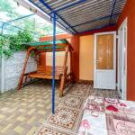 Гостевой дом «Петровский»