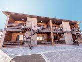 Гостевой дом «BonApart»