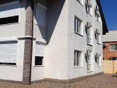 Мини-отель «Фрегат»