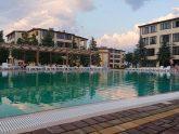 Апартаменты «Анастасия» ― комплекс «GrandFamilyApartments»