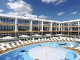Отель «Grand Sofia»