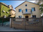 Гостевой дом «Как дома»