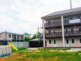 Гостевой дом «Лаванда»