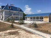 Гостевой дом «Villa MaRo»