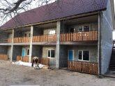 Гостевой дом «NoVella» («Новелла»)