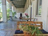 Гостевой дом «Солнечный берег»